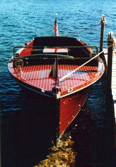 tlc boat service queensbury ny finish