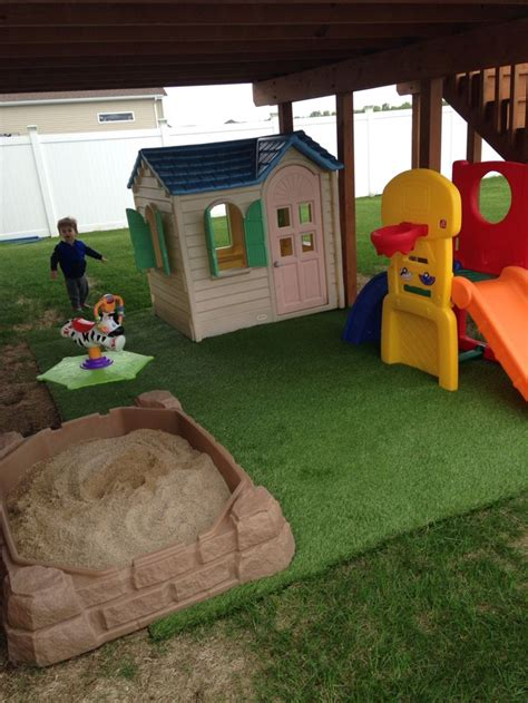 Best 25 Wasted Space Ideas Ideas On Pinterest Under The   best 25 backyard play ideas on pinterest backyard play