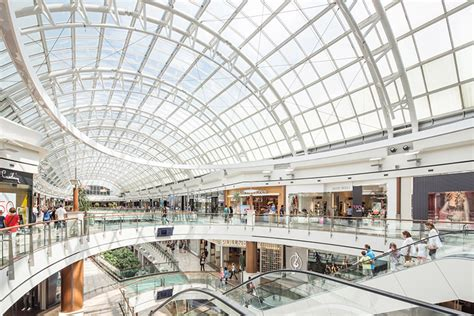 best shopping centers in top 9 shopping centers in istanbul the istanbul insider