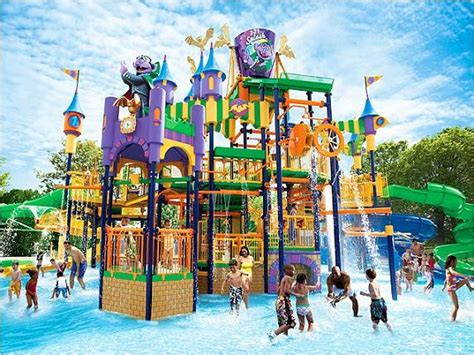 vacation ideas 40 must see travel ideas for kids before they are grown