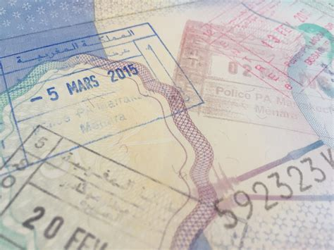 section 3c section 3c does not apply to eu law residence applications