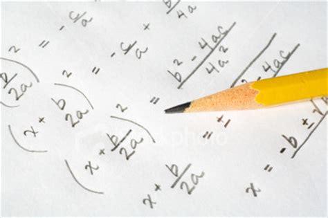 Help Me Write Algebra Essays by Q A Algebra Geometry And Essays Oh My The Path