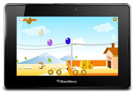 reset a blackberry playbook how to factory reset the blackberry playbook