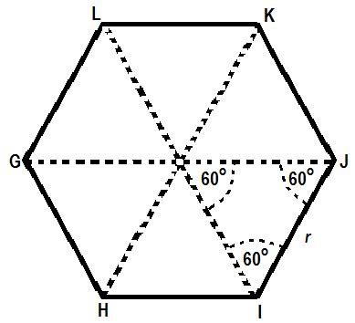 cara bungkus kado segi enam cara cepat menghitung luas permukaan prisma segi enam
