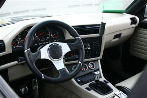 Bmw Interior Paint by Im Looking To Paint Dashboard On E30 And Need To