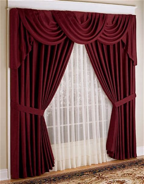onsite drapery cleaning drape drapery curtain stage curtain cleaning