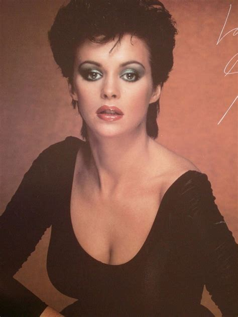 sheena shirley easton nee orr born 27 april 1959 is a scottish sheena easton more than a mug pinterest memories
