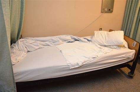 bedroom rape sick dying and raped in america s nursing homes