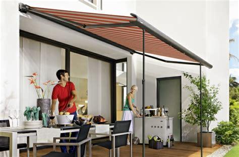 haus für meerschweinchen sonnensegel design terrasse