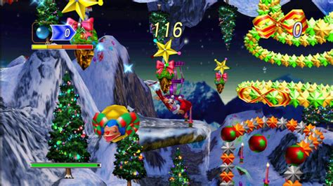 9 games that will get you in the mood for christmas retro