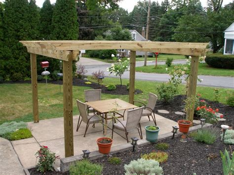 outdoor patio ideas exterior for small patio ideas outdoor small patio