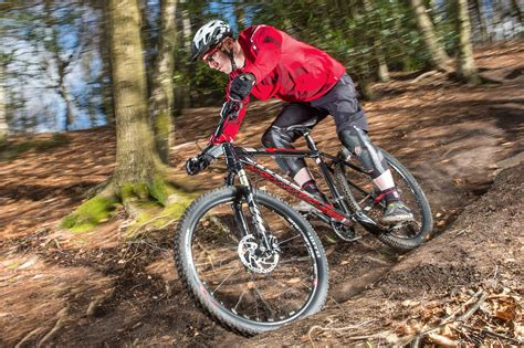 best for bike the best cheap mountain bikes mbr