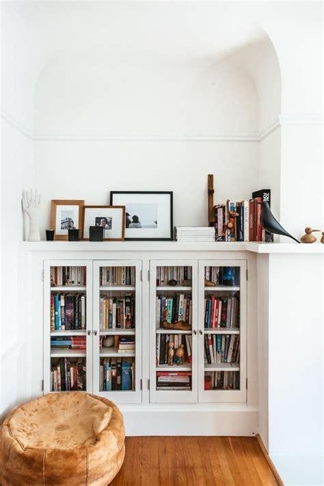 bookshelves small spaces bookcase astounding bookcase small space bookshelf designs for home small bookshelf ikea