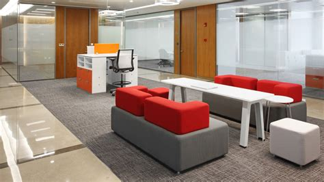 mobilier de bureau d occasion mobilier de bureau d occasion