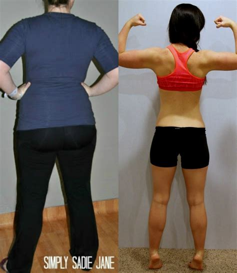 6 week at home crossfit inspired workouts week 1 6 week at home crossfit inspired workouts week 1 fitness