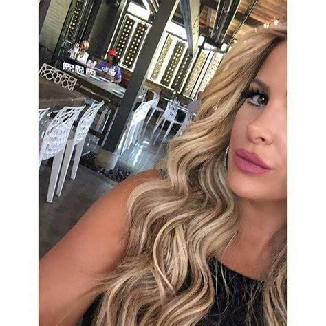 what type of wigs does kim zolciak wear 211 best kim zolciak biermann images on pinterest