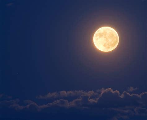 imagenes raras de la luna planeta aurora por que meditar sob a lua cheia a