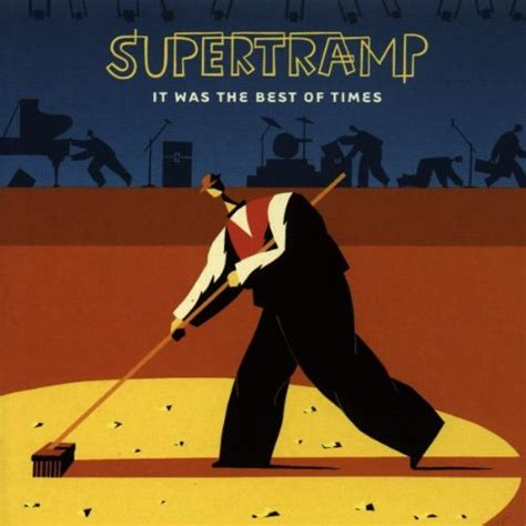 best of times supertr album 171 it was the best of times 187
