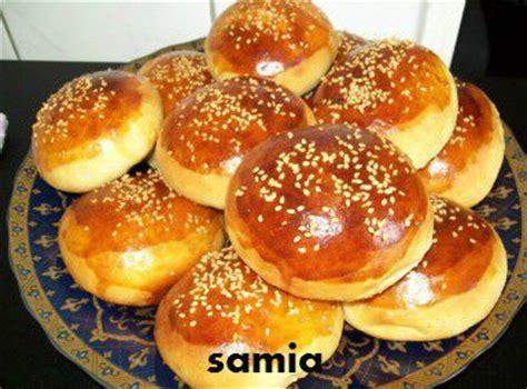 cuisine choumicha arabe cuisine marocaine en arabe choumicha