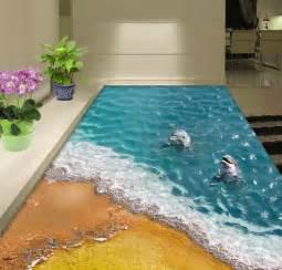 Ceramic Tile Bathroom Ideas Pictures O Azulejista Piso L 237 Quido 3d Amarela Com O Tempo