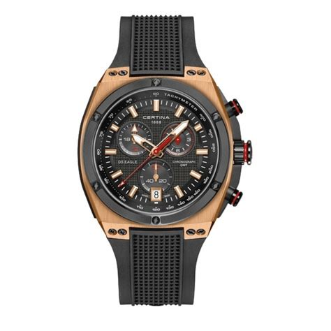 certina ds eagle watches australia lowest certina price