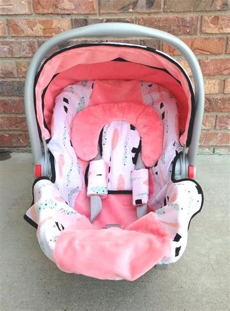 car seat and stroller covers the 25 best car seats ideas on baby car