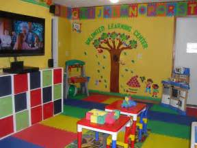 Daycares In Tx Unlimited Learning Center 24 Hr Child Care Houston Tx
