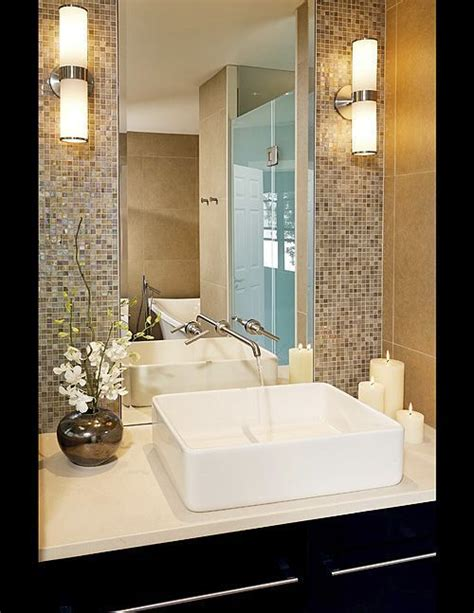 bathroom auction sites best 25 tile mirror ideas on pinterest tile mirror