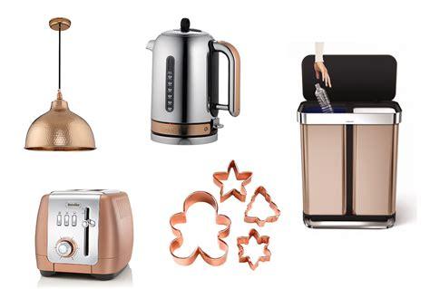 1000 ideas about copper accents on pinterest copper kitchen copper kitchen decor and copper copper kitchen accessories copper kitchen accessories