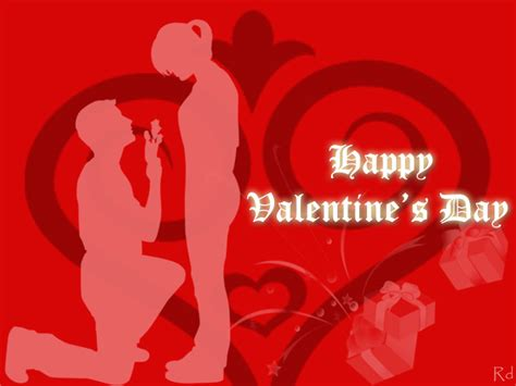 valentine day gift valentine s day gift ideas for him 365greetings com