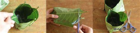 kotter ready mix kotte kadubu recipe idli in jackfruit leaves cup udupi