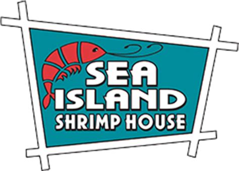 sea island shrimp house san antonio tx sea island shrimp house best seafood in san antonio
