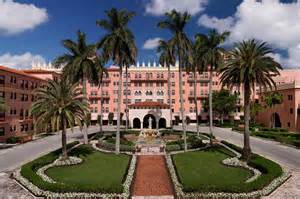 the hotel and club boca raton resort and club a waldorf astoria resort