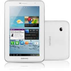 samsung galaxy tablet review ebooks