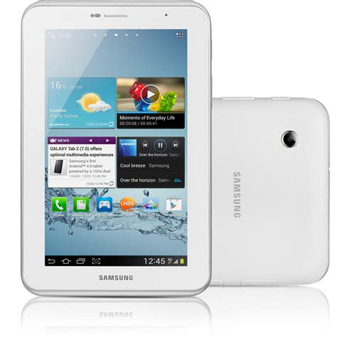 Tablet Pc Samsung samsung tab pro 8 4 wont charge the knownledge
