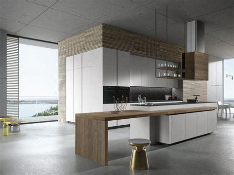 kitchen insel outlets 206 lot de cuisine et espace de repas int 233 gr 233 pour cr 233 er un