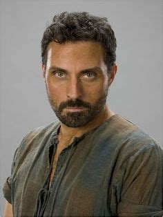 rufus sewell james bond 1000 images about rufus sewell quot the next james bond quot on