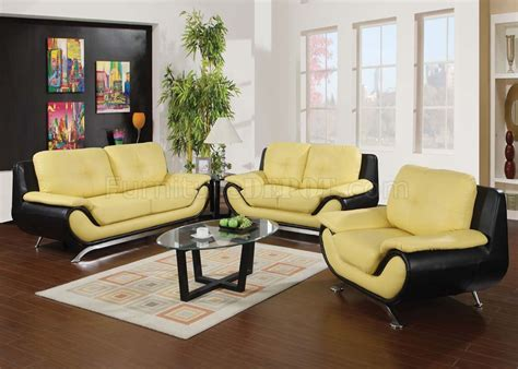 oberon sofa oberon sofa rs gold sofa