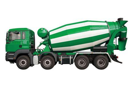 volume toupie b ton 5233 capacit 233 d un camion toupie camion toupie