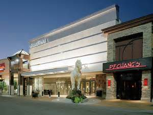 Woodfield Mall Gift Card Stores - best shopping malls in the chicago area 171 cbs chicago