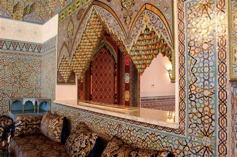 incomparable moroccan masterpiece 5 900 53 best images about traditional arabic decor on pinterest
