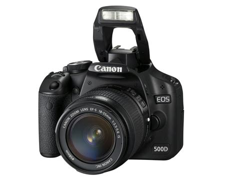 Canon 500d canon 500d australian traveller