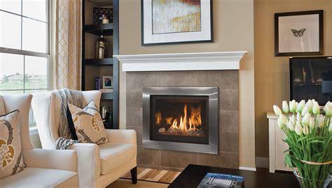 mobile home fireplace parts kozy heat delano
