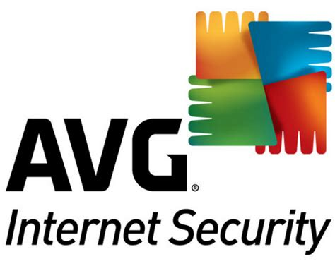 Avg My Account by Avg Is Selling Your Browser History