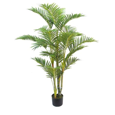 Planting Pots For Sale by Artificial Kentia Palm From Evergreen Direct