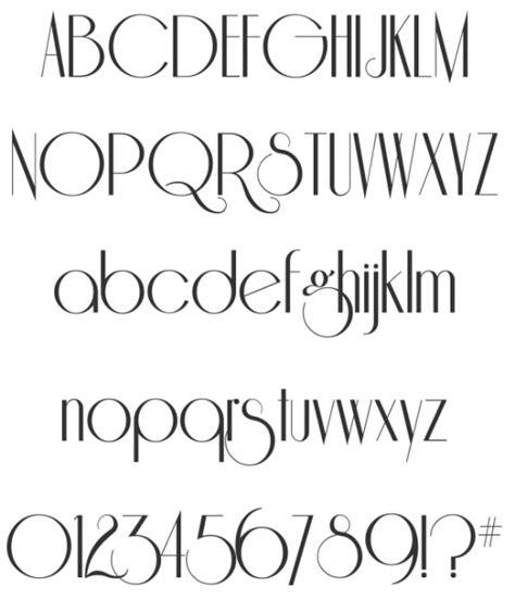tattoo lettering generator manual vintage fonts 25 free vintage and retro fonts vandelay