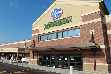 kroger hours kroger pharmacy hours what time does kroger open or