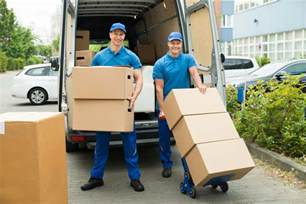 Moving Companies Moving Companies Secrets They Won T Tell You Reader S