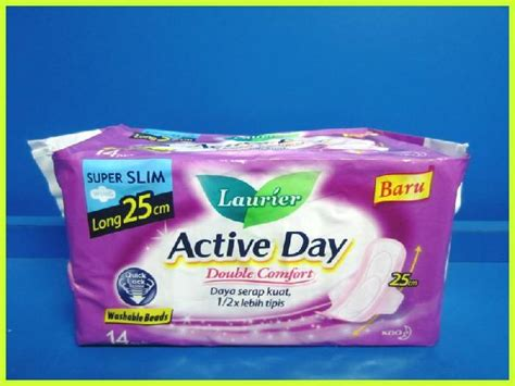 Laurier Active Day Maxi Wing 8s Laurier Cleanfresh Non welcome to radha exports