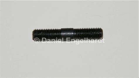 Klebebuchstaben Gr N by Citroen Gs Gsa Ami 2cv Ersatzteile Motor